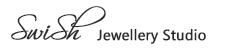 Swish Jewellery Studio